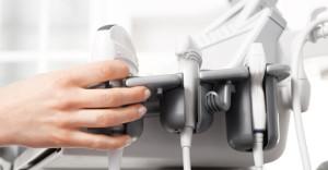 Diagnostyka USG w chorobach endokrynologicznych